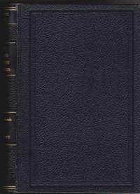 Jones Illinois Statutes Annotated Volume 16 Muniicipal Bonds to Penitentiary