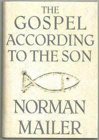 GOSPEL ACCORDING TO THE SON