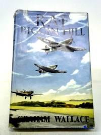 R.A.F. Biggin Hill