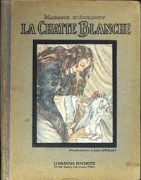 La Chatte Blanche