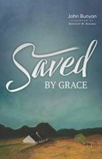 image of Saved by Grace