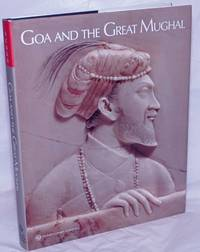 image of Goa and the Great Mughal