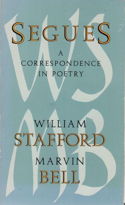 Boston: David R. Godine, (1983). First Edition. Wraps. Very good +. 8vo. Perfect-bound wraps. Very g...