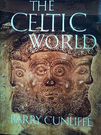 image of Celtic World (Celtic interest)