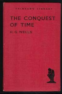 THE CONQUEST OF TIME