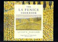 La Fenice Cookbook : Luigi's Passion