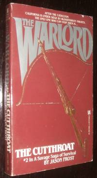 The Warlord : The Cutthroat