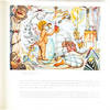 View Image 3 of 6 for Alfonso Ossorio (Signed First Edition) Inventory #26745