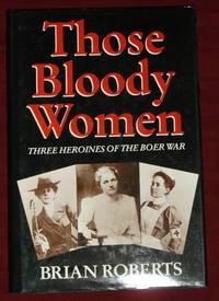 Those Bloody Women