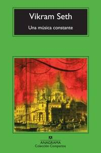 image of Una Musica Constante