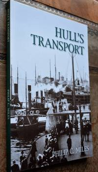 Hull's Transport