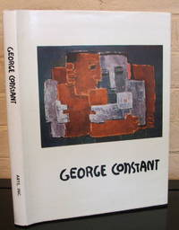 George Constant