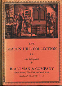 The Beacon Hill Collection
