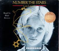 image of Number the Stars (CD)