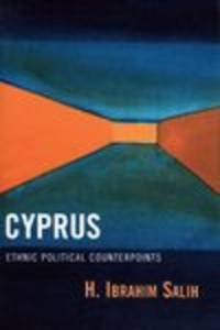Cyprus: Ethnic Political Counterpoints
