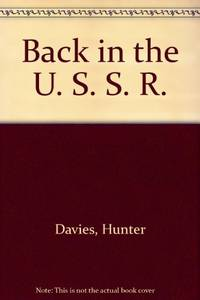 image of Back in the USSR