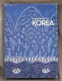 A Handbook of Korea