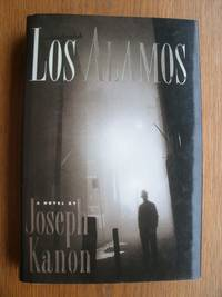 image of Los Alamos