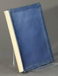 50 ex-libris taurinos de la coleccion del Excmo. Sr. Conde de Colombi
