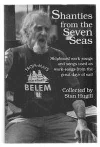 Shanties from the Seven Seas