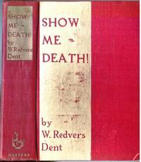 Show Me Death!