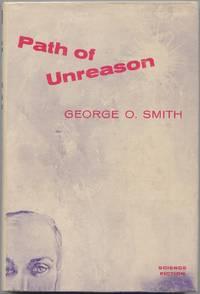 Path of Unreason