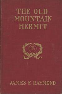 THE OLD MOUNTAIN HERMIT