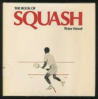image of The Book of Squash