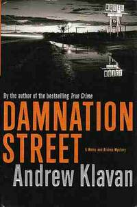 image of Damnation Street  (Author Signed)