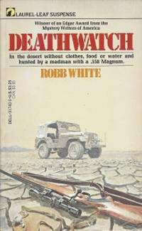 image of Deathwatch