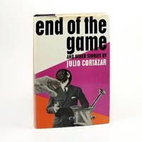 End of the Game and Other Stories