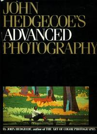 image of Advanced Photography