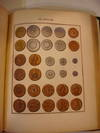 View Image 4 of 7 for THE AMERICAN NUMISMATICAL MANUAL of the Currency or Money of the Aborigines, and Colonial, State, an... Inventory #9714