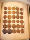 View Image 5 of 7 for THE AMERICAN NUMISMATICAL MANUAL of the Currency or Money of the Aborigines, and Colonial, State, an... Inventory #9714