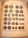 View Image 7 of 7 for THE AMERICAN NUMISMATICAL MANUAL of the Currency or Money of the Aborigines, and Colonial, State, an... Inventory #9714