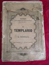 Il Templario.