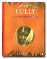 image of Ram Chander's Story