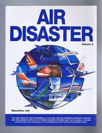 Air Disaster Volume 2