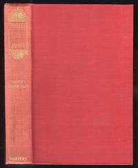 image of PASTELS IN PROSE FROM THE FRENCH (MASTER-TALES)