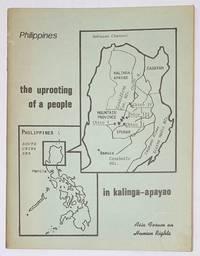 image of The uprooting of a people in Kalinga-Apayao