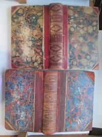 image of Don Quixote de la Mancha [in 2 volumes]