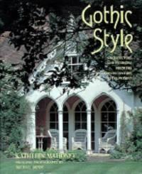 image of Gothic Style