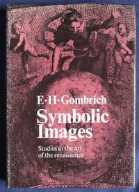 image of Symbolic Images: Studies in the Art of the Renaissance