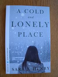image of A Cold and Lonely Place