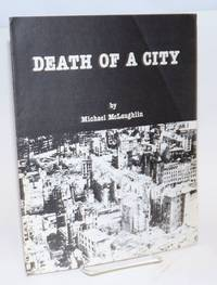 image of Death of a city