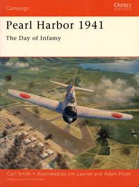 Campaign No.62: Pearl Habor 1941 - The Day of Infamy