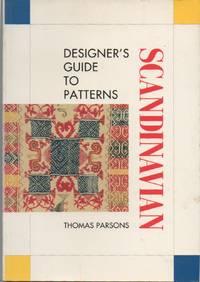 Scandinavian Designer's Guide to Patterns