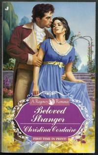 image of Beloved Stranger