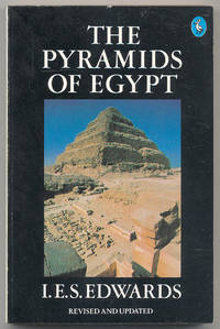 image of The Pyramids of Egypt