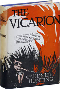 The Vicarion